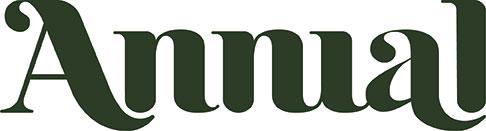 logo-verdePiccolo