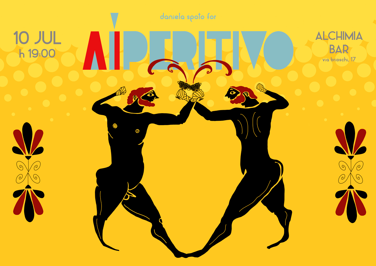 AIPERITIVO-N°4-new-web