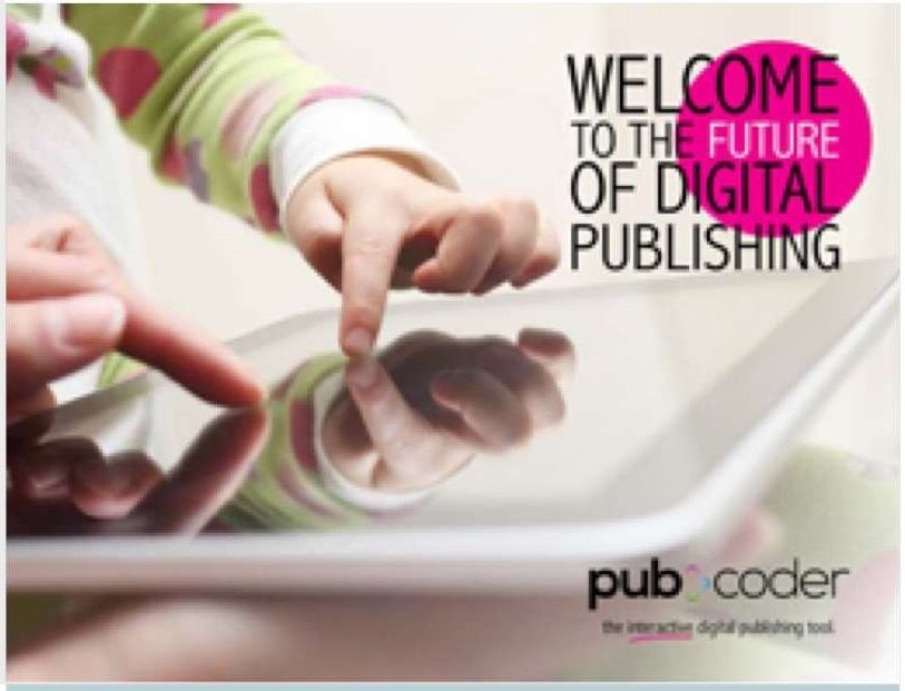 Pubcoder_image