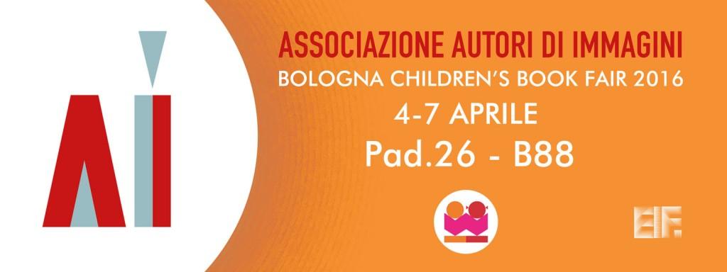 AI - Banner Bologna 2016 1 FB
