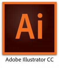 AdobeIllustrator 51QcT8A7xSL._SL1000_