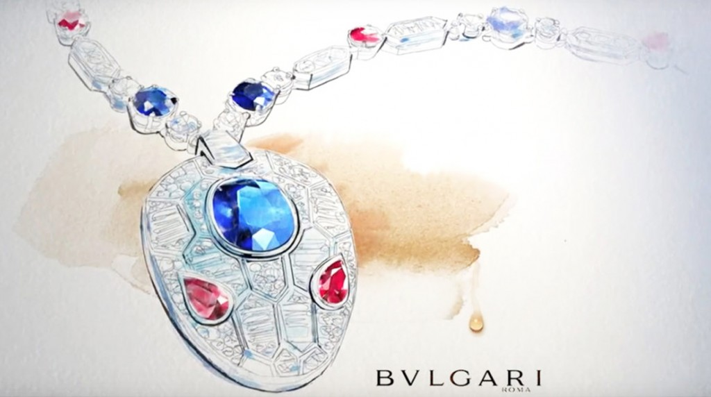 2,  Watercolor-illustration-jewellery-fashion-Alessandra-Scandella