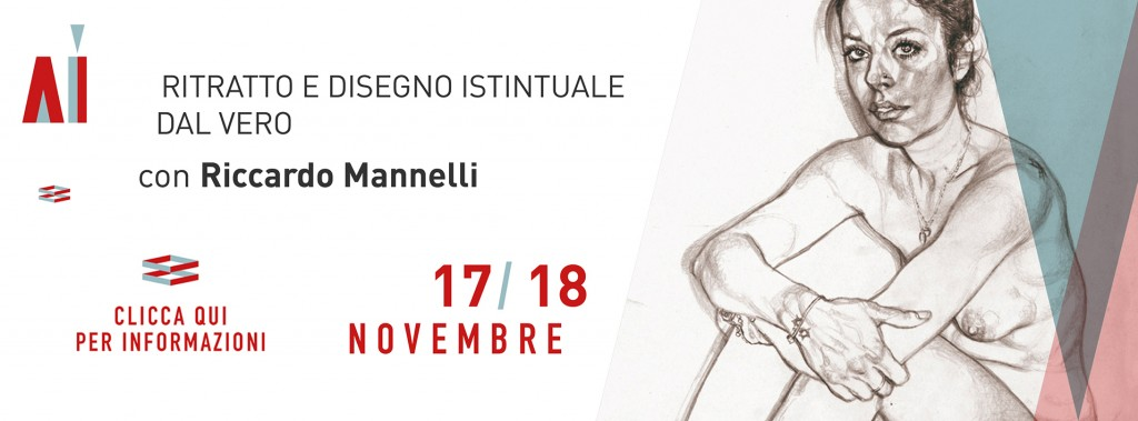 Banner_Mannelli_01-s