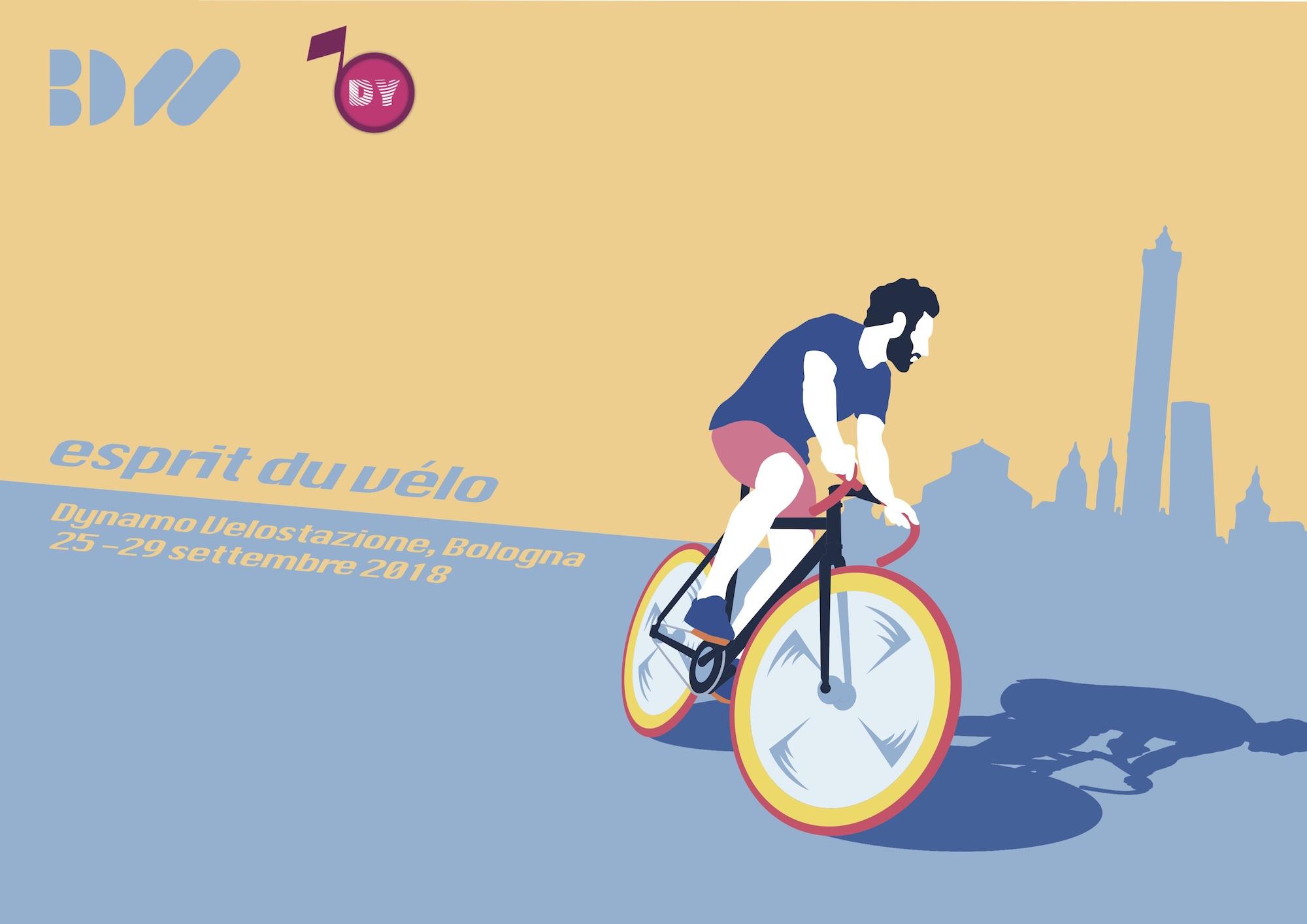 Esprit du Vélo_31.08.2018_3