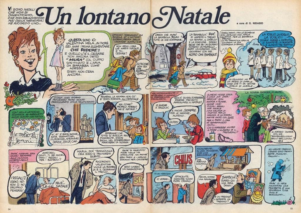 UnLontanoNatale_Grazia Nidasio