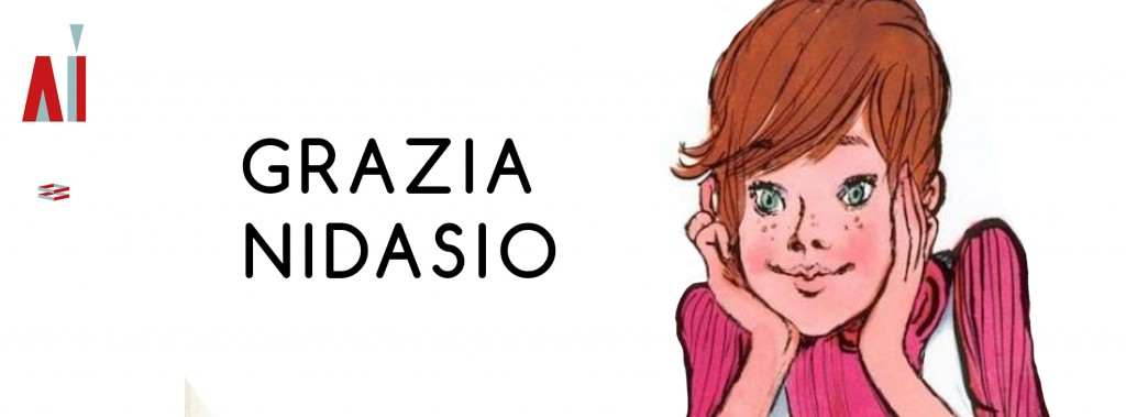 Banner_nidasio