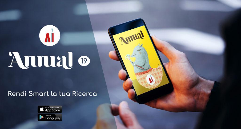 annual-ebook-promo_web