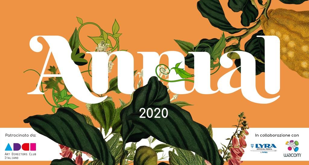 banner Annual 2020