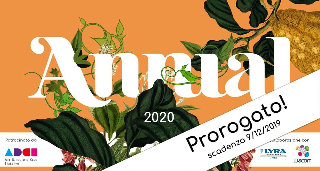 banner-annual_proroga_small