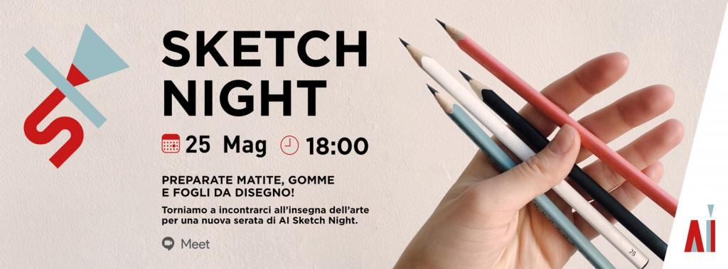 sketch-night-250520