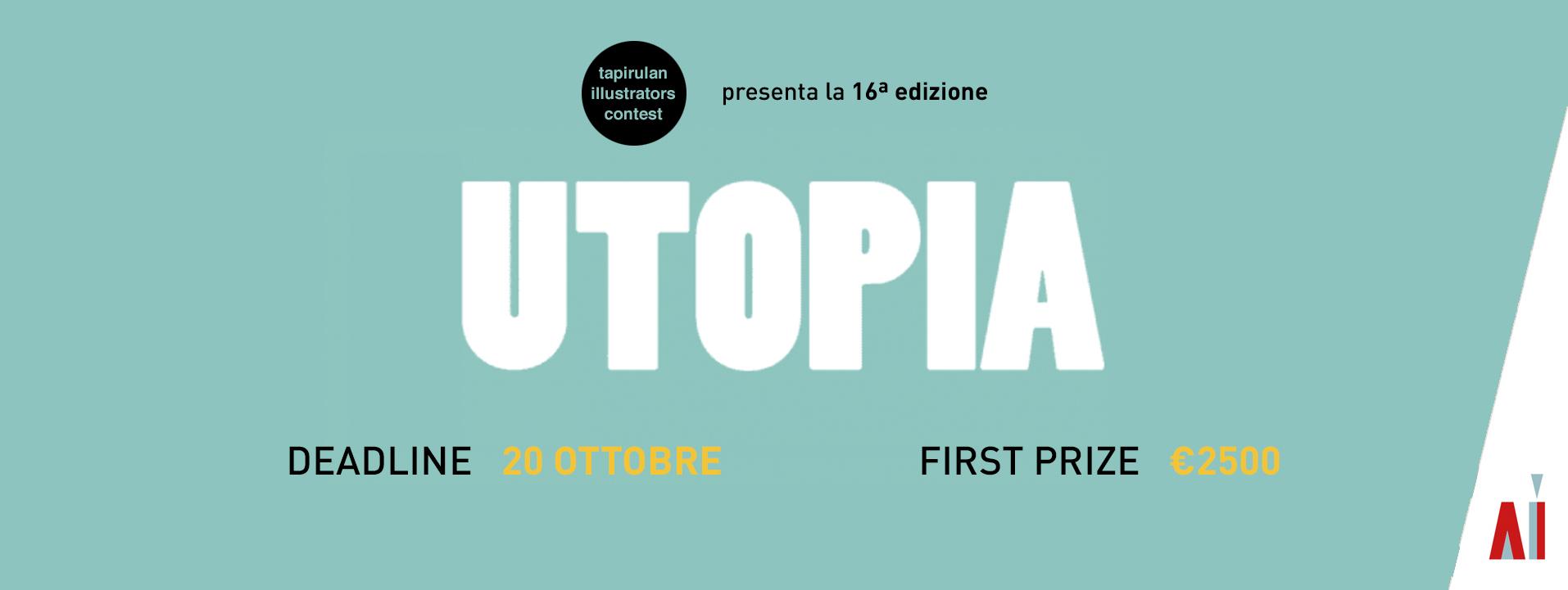 tapirulan_utopia_contest