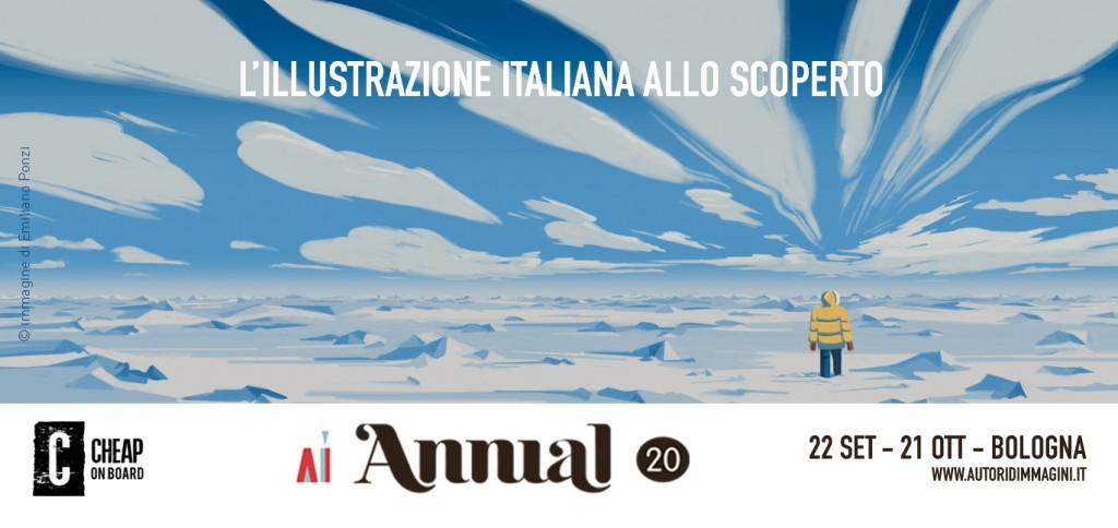L'illustrazione Italiana allo scoperto