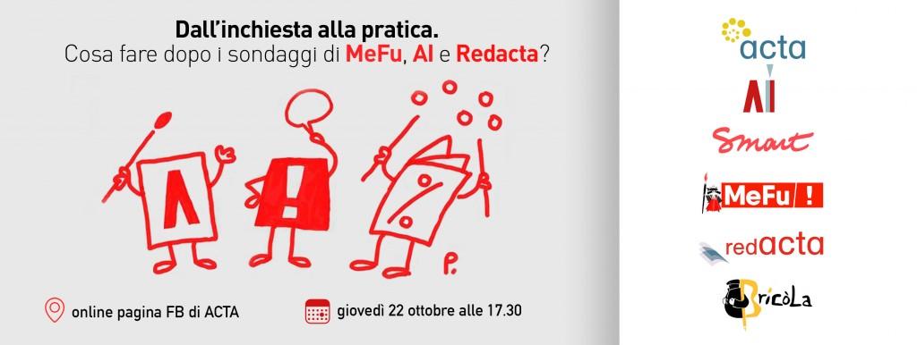 acta_confronto_online_banner