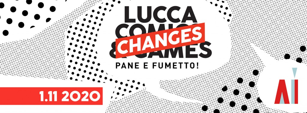 lucca_changes_2020
