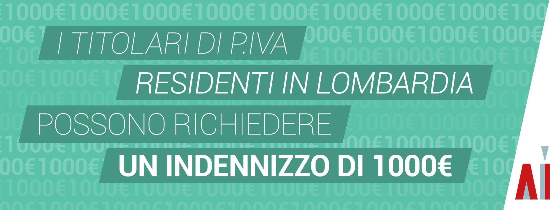 banner indennizzi lombradia6b