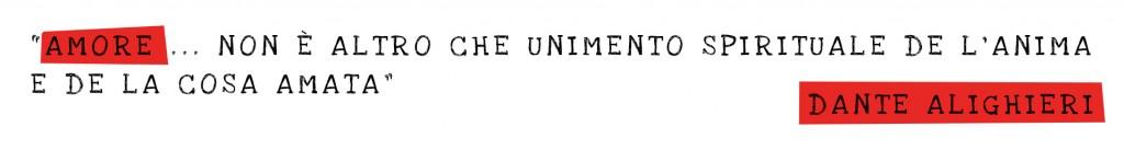 citazione2-dante