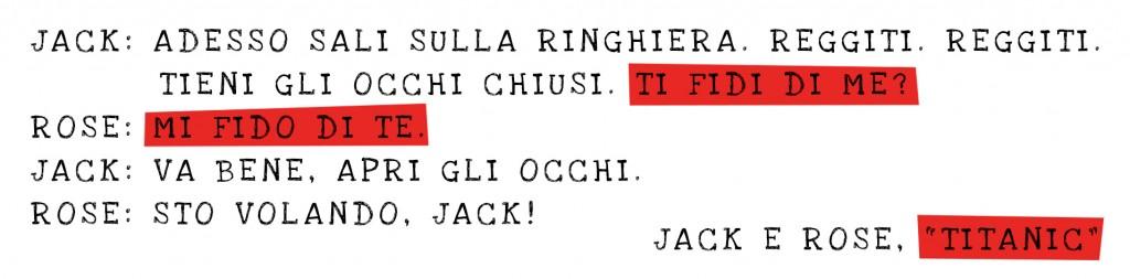 citazione4-titanic