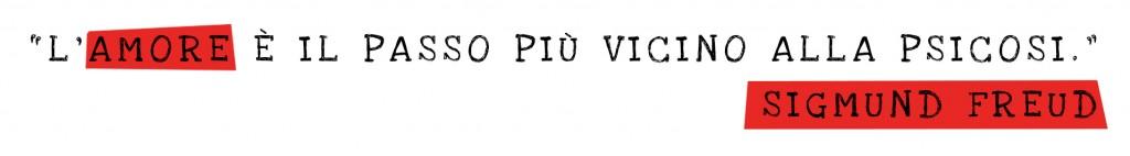 citazione5-freud