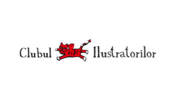 Clubul Ilustratorilor