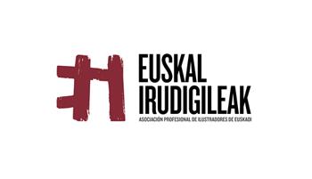 Euskal Irudigileak