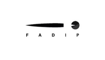 FADIP