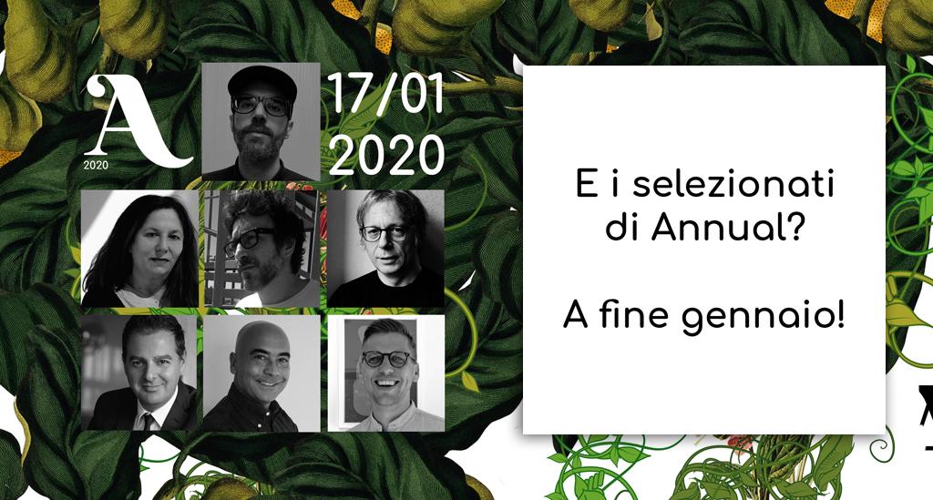 banner-giuria_selezionati