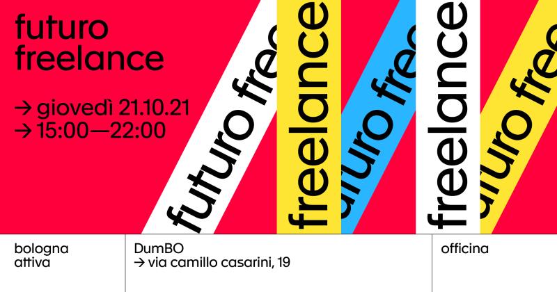 Banner Futuro Freelance